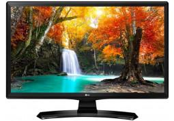 Телевизор LG 24TK410V
