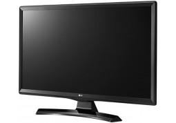 Телевизор LG 24TK410V купить