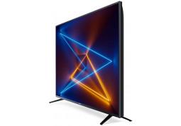 Телевизор Sharp LC-55UI7252 55