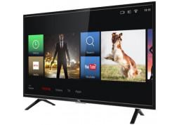 Телевизор TCL 40DS500 купить