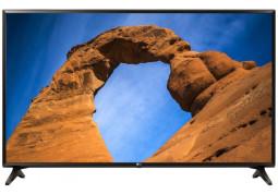 Телевизор LG 49LK5910 49