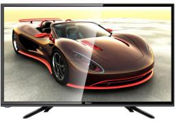 Телевизор Saturn LED22FHD500U - Интернет-магазин Denika