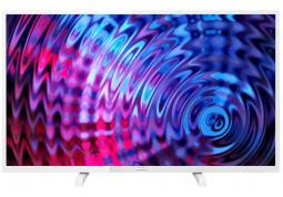 Телевизор Philips 32PFT5603