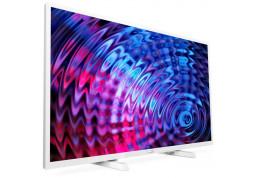 Телевизор Philips 32PFT5603 фото