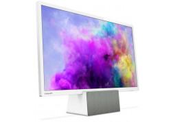 Телевизор Philips 24PFS5703 стоимость