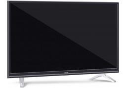Телевизор Artel 43AF90G 43 купить