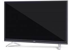 Телевизор Artel 43AF90G 43 недорого