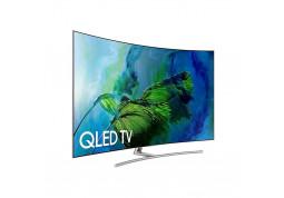 Телевизор Samsung QN-55Q8FNA - Интернет-магазин Denika
