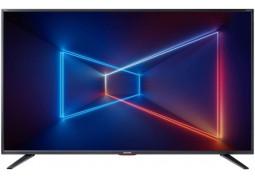 Телевизор Sharp LC-43UI7252E
