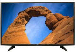 Телевизор LG 49LK5100