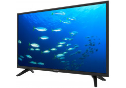 Телевизор Kruger&Matz H-32HD20 описание