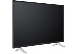 Телевизор Hitachi 48HB6W62 отзывы