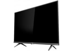 Телевизор TCL 32DS520 отзывы