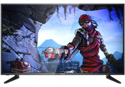 Телевизор Saturn LED50UHD800U4K