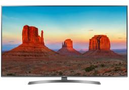 Телевизор LG 65UK6750 65