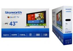 Телевизор Skyworth 43E200A купить