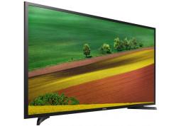 Телевизор Samsung UE-32N4002 - Интернет-магазин Denika