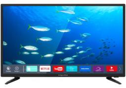 Телевизор Kruger&Matz A-43SFHD10