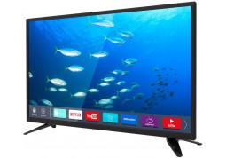 Телевизор Kruger&Matz A-43SFHD10 цена