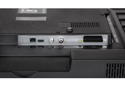 Телевизор Kruger&Matz A-43SFHD10 купить