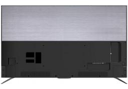 Телевизор Kruger&Matz X-55SUHD10 дешево