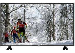 Телевизор LIBERTY LD-3228