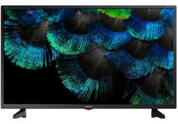 Телевизор Sharp LC-32HI3322E