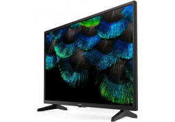 Телевизор Sharp LC-32HI3322E 32