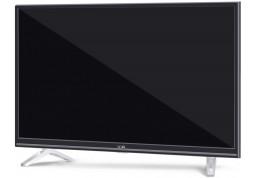 Телевизор Artel 32AH90G Smart 32 отзывы