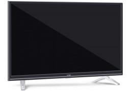 Телевизор Artel 32AH90G Smart 32 стоимость