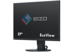 Монитор Eizo FlexScan EV2750-BK купить