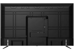 Телевизор LIBERTY LD-4348 цена
