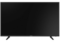 Телевизор Thomson 32HD3101
