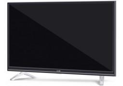 Телевизор Artel 32AH90G цена