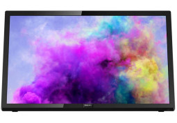 Телевизор Philips 22PFT5303
