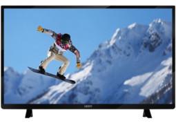 Телевизор LIBERTY LD-4328