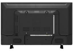 Телевизор LIBERTY LD-4328 дешево