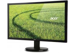 Монитор Acer K242HLDbid описание