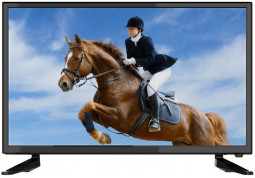 Телевизор ST LED19HD500U