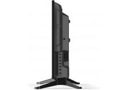 Телевизор ST LED19HD500U купить