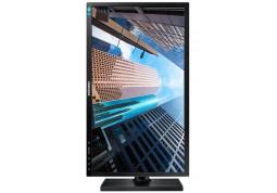 Монитор Samsung S22E650D (LS22E65UDS/CI) описание