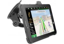 GPS-навигатор Navitel T700 3G описание