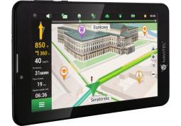GPS-навигатор Navitel T700 3G цена
