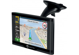 GPS-навигатор Navitel E500 Magnetic купить