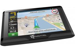 GPS-навигатор Navitel E500 Magnetic недорого