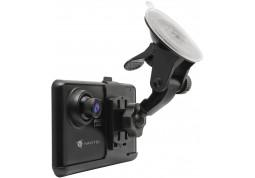 GPS-навигатор Navitel RE900 цена