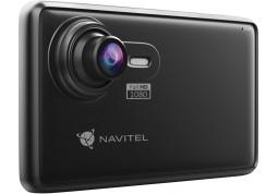 GPS-навигатор Navitel RE900 недорого