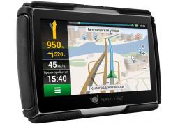 GPS-навигатор Navitel G550 Moto купить