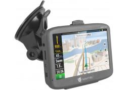GPS-навигатор Navitel G500 описание