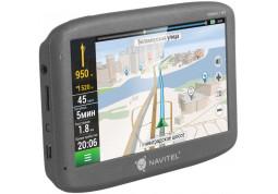 GPS-навигатор Navitel G500 купить
